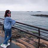cissie__83