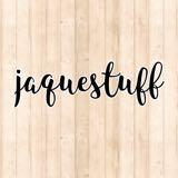 jaquestuff