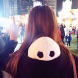 katie_wong_sm