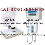 lnlrenoservices