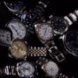 luxury.watches.ph