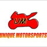 motospares