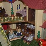 mysylvanianfamiliesworld