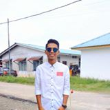 nazrulakmal_