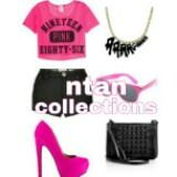 ntancollections