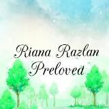 riana_razlan