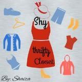 shythriftycloset