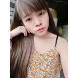 summer_9