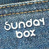 sunday.box