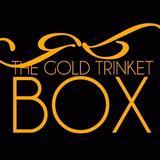 thegoldtrinketbox