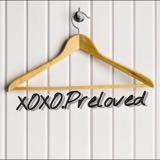 xoxo.preloved