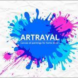 artrayal