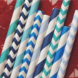 drinkpaperstraws