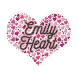 emily.heart