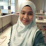 hanie_adzman85