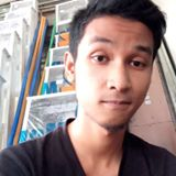 harith_res