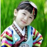 hyunasong