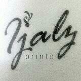 ijalz.prints