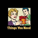 things_you_need