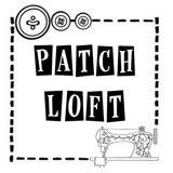 patch.loft