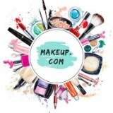 roomof_makeup