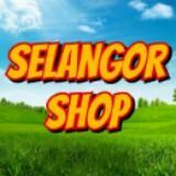 selangor_shop