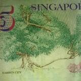 tree333