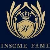 winsomefamily