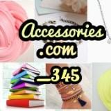 accesories.com_345
