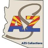 azs_collections