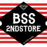 bss_2ndstore