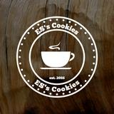 es_cookies