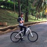 fahmy93