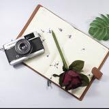 fleur_floral