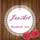jes_art_handmade