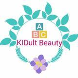 kidult_beauty