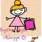 kyrieandkyle_olshoppe