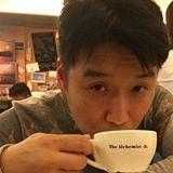 l_leung