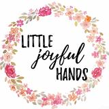 littlejoyfulhands