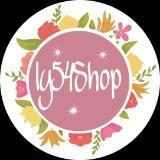 ly54_shop