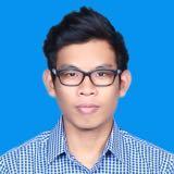 mnadzaruddin