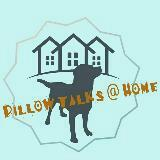 pillow_talks