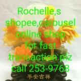 rochellemaranguis04