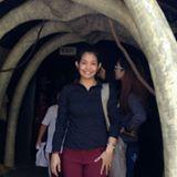 anemanay