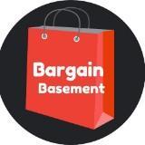 thebargainbasementph