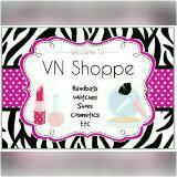 vnshoppe28