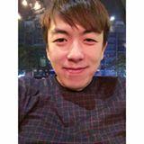 xiao_bang101