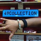 49collection