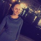 alex_andreyuk