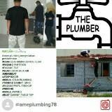 ameplumbing78